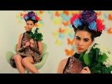 Naked Ambition - ICONOLOGY - Oliver Koletzki ft. Fran - Echoes (Original)