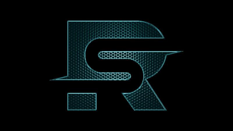 Djeff-Z - Mystery of the Soul [SR] ReEdit and bassMixV3Ms