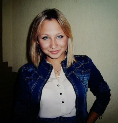 Юля Мельниченко, 22 июля , Малин, id99466041