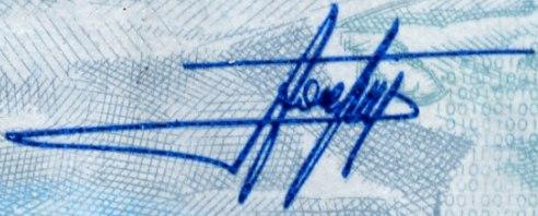 Compléter cette liste des signataires des billets Algériens AEf1JWcTqNg