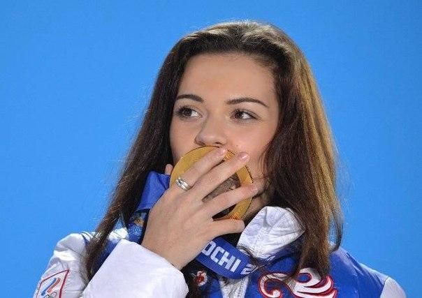 Аделина Сотникова (пресса с апреля 2015) Ym2UhmiuuCI