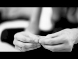 Naked Ambition - Amy - Raz Ohara - Moksha