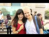 RBF  - Kimmi Smiles &amp Louna Maroun Meet Up!