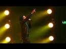 Ritchie Blackmores Rainbow - Stargazer - Hartwall Arena  Helsinki  April 13  2018