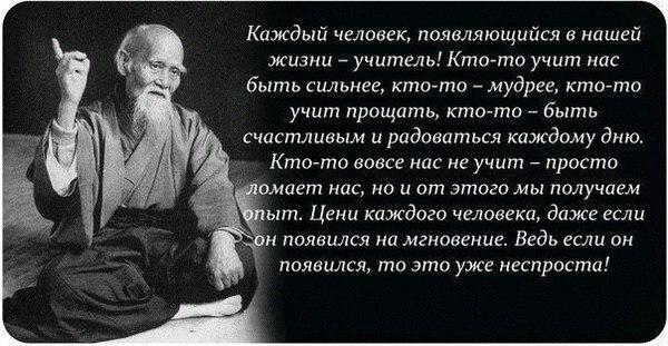 Александр Тищенко | Киров