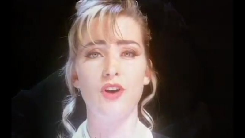 Ace of Base - Happy Nation -Official Music Video-