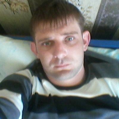 Иван Валуевич, 29 мая 1993, Екатеринбург, id209422469