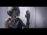► Смотреть видео клип Любовные истории на песню Возвращайся music.ivi.ru/watch/lyubovnye-istorii_vozvrashhajsya/