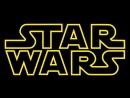 Звездные войны Сага 4-7 фантастика, боевик, приключения,BDRip 1080p LIVE