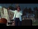 Владимир Гась - Там за горизонтом