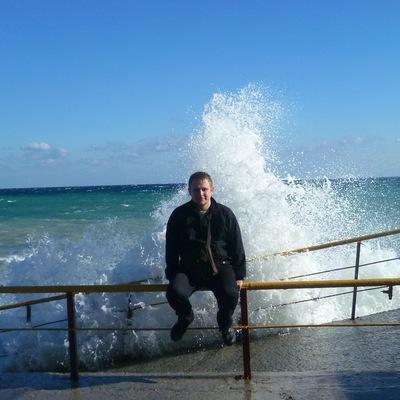 Сергей Лысенко, 25 мая , Запорожье, id17166080