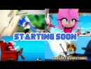 Getting Good Ending Sonic Mania Plus