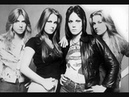 The Runaways Blackmail