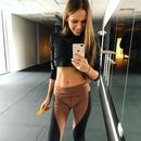 Ирина Дегтярева фото #27