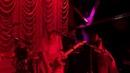 Rush by Aly AJ live @ The Fillmore Philadelphia 6/12/18