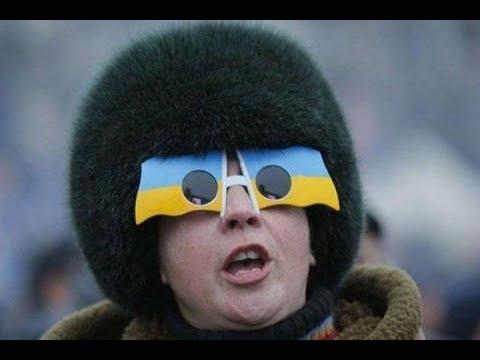 Как завоевать Россию и не пропустить уколы! Выяснил Горбовский!