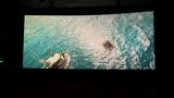 Аквамен - Сцена после титров