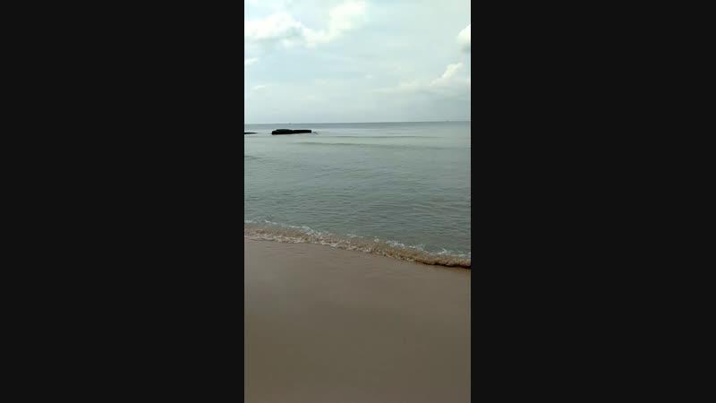 Пляж Ong Lang, Phu Quoc
