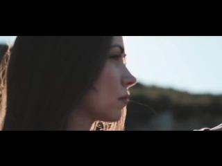 Indila - mini world (burak balkan remix) (https://vk.com/vidchelny)
