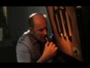 Детективное агентство Лассе и Майя LasseMajas detektivbyrå 1 я серия 2006 семейный