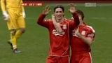 Fernando Torres vs Middlesbrough (H) 07-08 by DIPcomps EPL