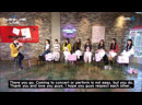 190325 LOVELYZ Episode Full (English Subtitle) @ AWESOME LIVE 2