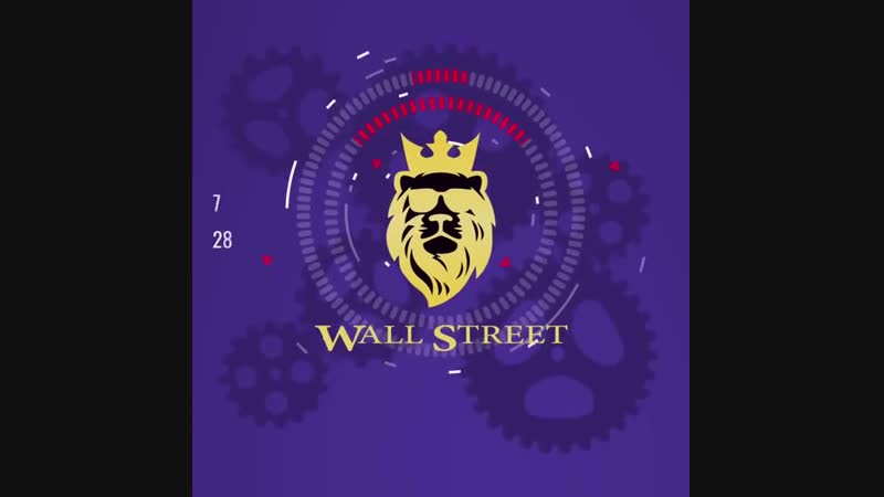 WallStreetBot. Часть 2