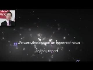 Bürgerkrieg will nicht gelingen Volk viel zu klug Lügen entlatvt AfD belastet H
