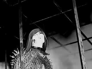 Night Lovell — «Good Night Lovell» (Teaser) [Cloud Music]