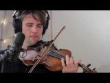 Owen Pallett - E is for Estranged (Live on KEXP)