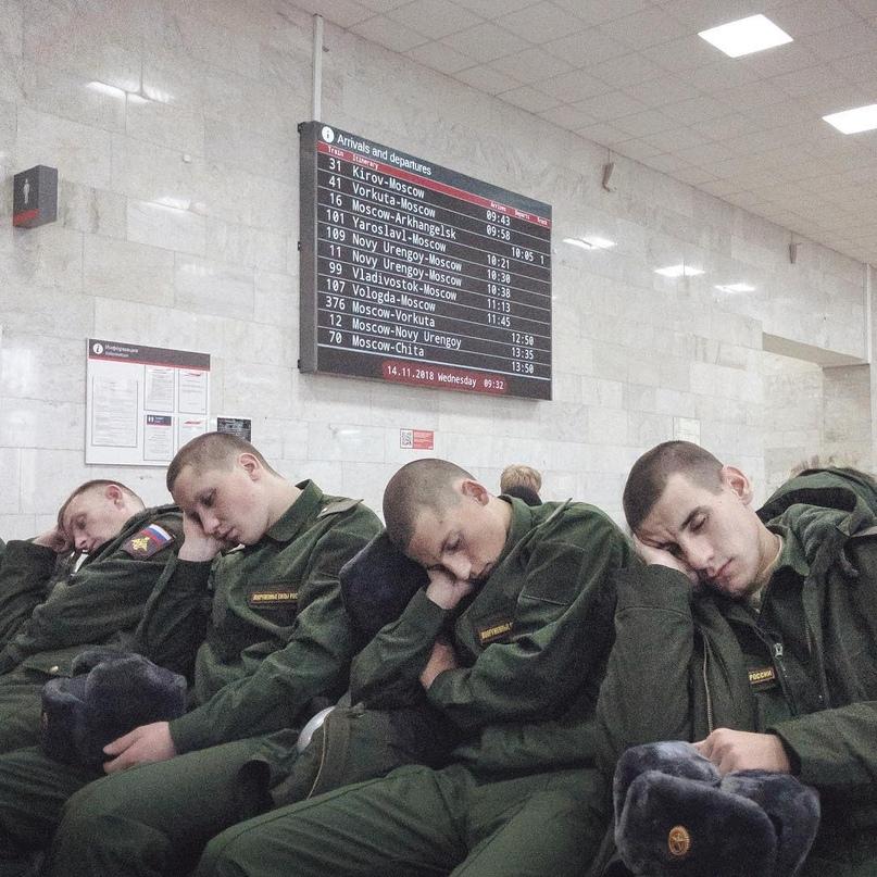 Немного классных снимков жизни с необычного ракурса! 👍🏻 Работы Дмитрия Маркова!