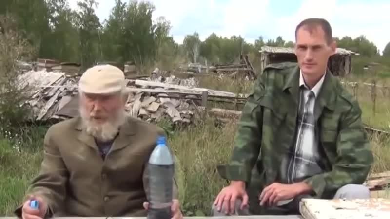 50 млн русских баб лягут под китайцев
