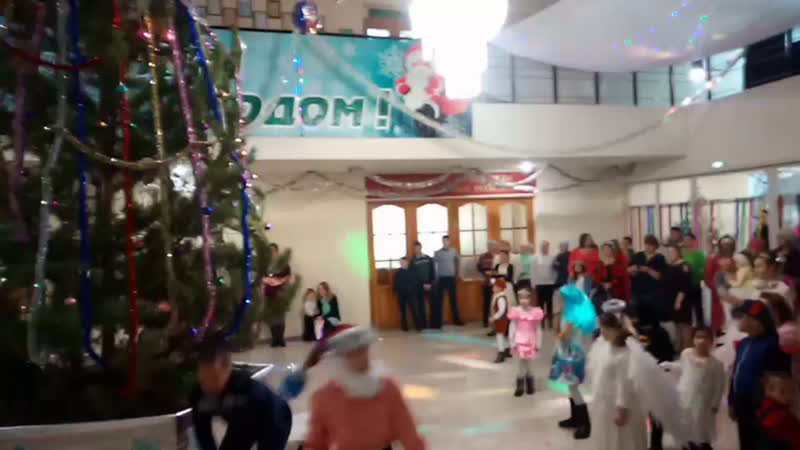 Ёлка Бижбулякский район