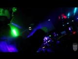 Wobbleland 2011 (Skrillex, Nero, 12th Planet, Datsik) OFFICIAL VIDEO BY JON ZOMBIE.mp4