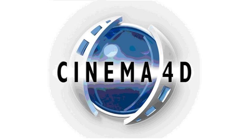 Уроки Cinema 4D R15 - Режимы работы (Modes)