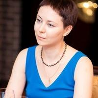 Вероника Багрова: К Дню бездомного человека