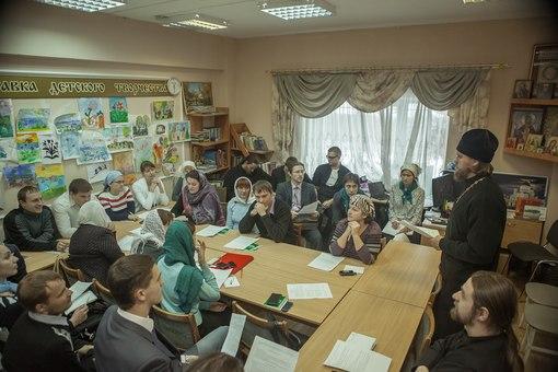 план отчет о проделанной работе воспитателя во второй младшей группы за декабрь