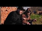 "АРТУР САРКИСЯН feat МАРАТ МЕЛИК-ПАШАЯН -""ГОРЫ"" 2017⁄⁄official music video"