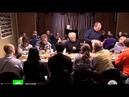 Лесник 2 сезон 50 серия 2 серия 25.03.2013 Сериал