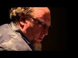Herbie Nichols - The Third World, Simon Nabatov