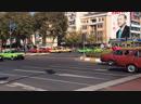 Türkiye cumhuriyet bayramı 1