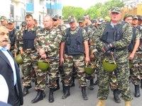 Под консульством РФ в Одессе произошла драка - Цензор.НЕТ 9482