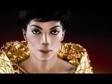 MICHAEL JACKSON - SCREAM 2019 ft. JANET JACKSON (The Official Short Film)