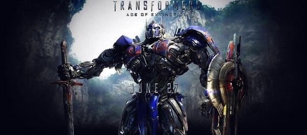 Трансформеры | Transformers | ВКонтакте