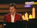 VITAS 2013.03.20 CONFESSION (NTV) ИСПОВЕДЬ ВИТАСА
