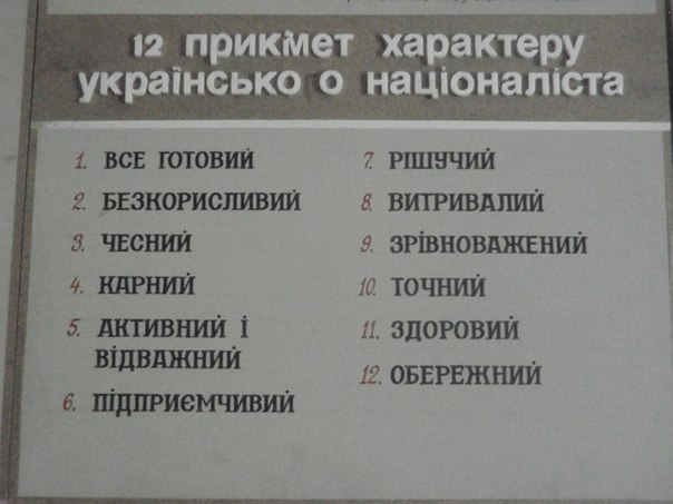 7bZMIsuuGZk.jpg
