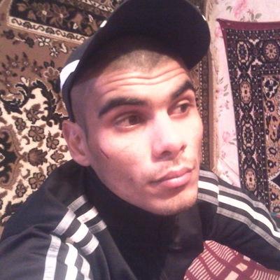 Насыр Рамисович, 20 апреля 1989, Астрахань, id204071719