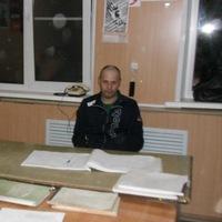Александр Шиц