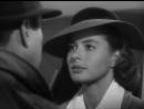 Casablanca (1942) Касабланка