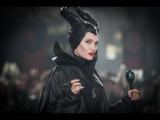 Малефисента (2014) Малифисента Maleficent смотреть фильм HD 720
